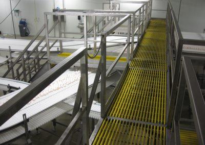 ManureConveyor2