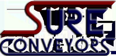 Sure Conveyors™